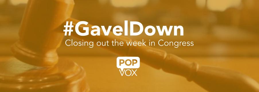 GavelDown Li.001